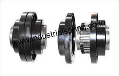 Coil spring | coil spring manufacturers | Supplier| Exporter | spring